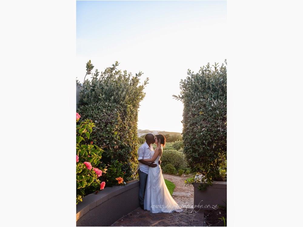 DK Photography LASTBLOG-099 Stefanie & Kut's Wedding on Dolphin Beach, Blouberg  Cape Town Wedding photographer