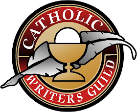Catholic Writers Guild