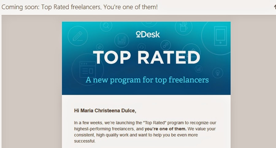 http://wahmwrites.blogspot.com/2015/03/odesk-top-rated-freelancers-proud-to-be.html