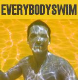 Everybodyswim, apprendre à nager gratuitement en vidéo et se perfectionner en natation