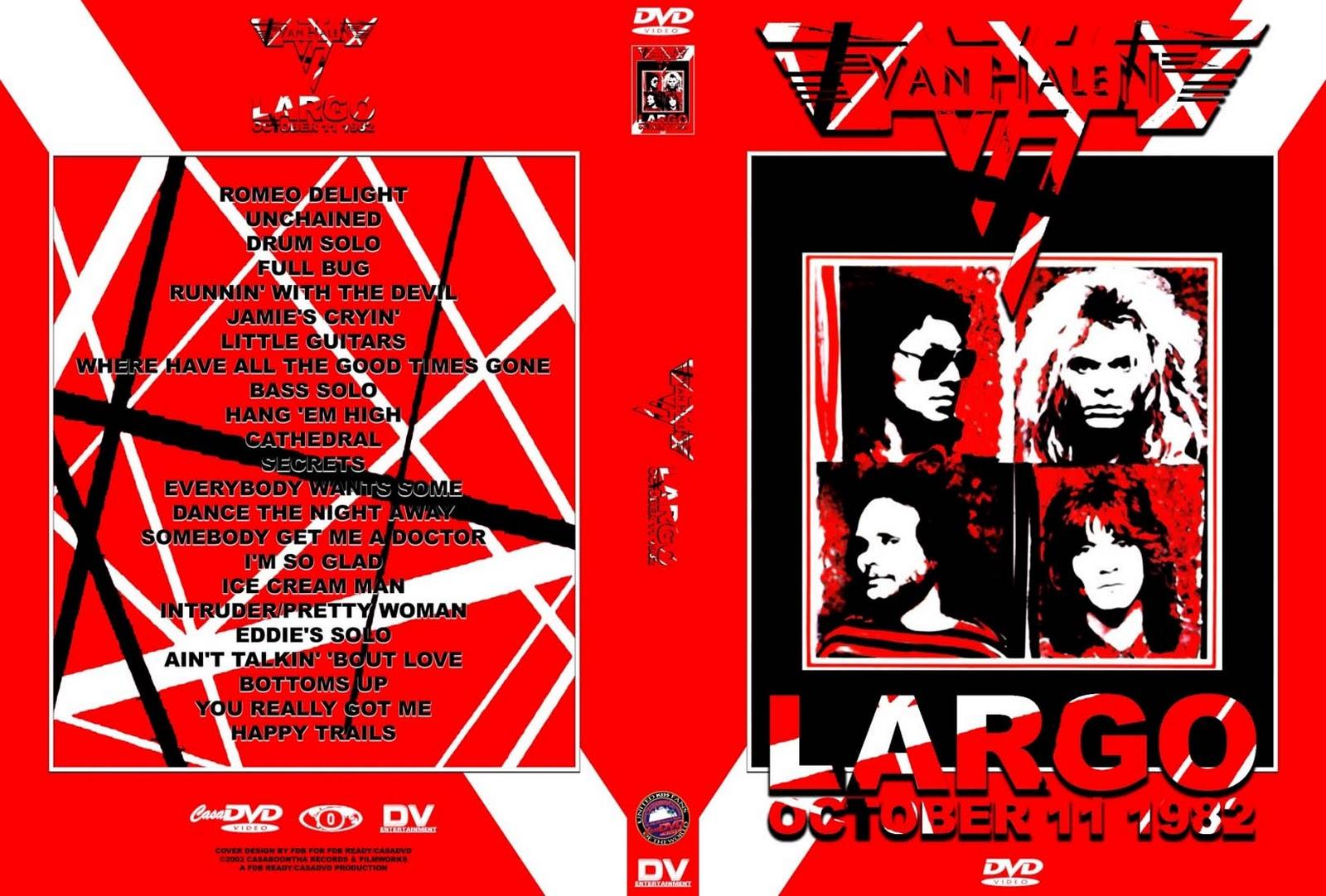 Conciertos desde el sofa de casa - Página 9 DVD+Cover+-+Van+Halen+1982-10-12+Largo%252C+MD