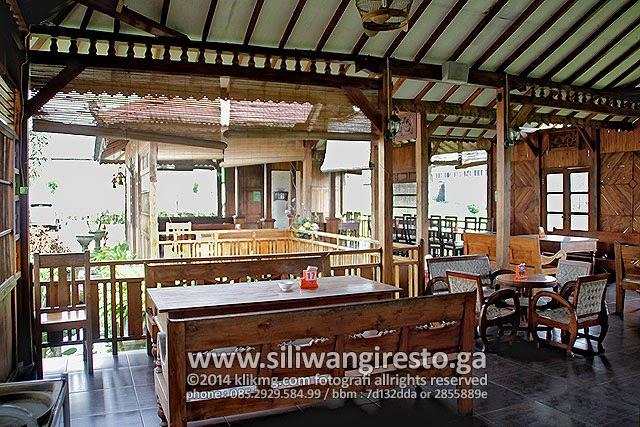 Tempat Makan / Restoran Taman SILIWANGI - siliwangiresto.ga | Restoran Keluarga dengan Harga Terjangkau dan Menu Kuliner yang Lezat