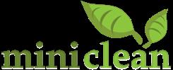 MiniClean is Hiring!