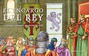 ¡La historia del reino de León al alcance de todos!
