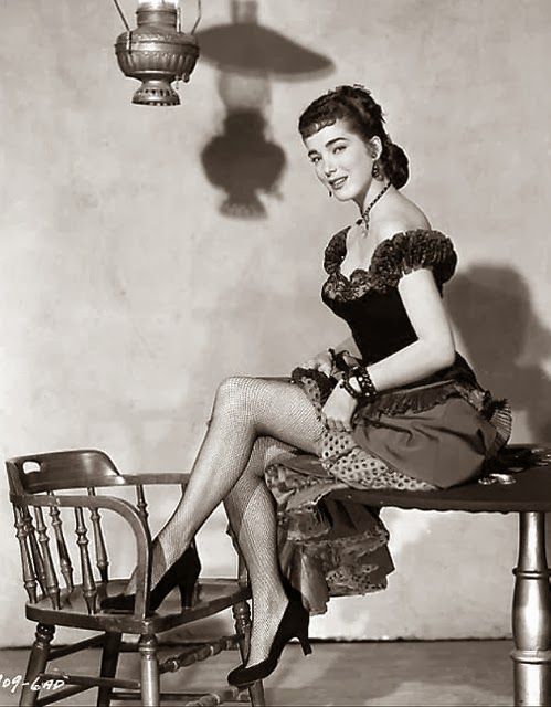 Download this Lillian Roth picture