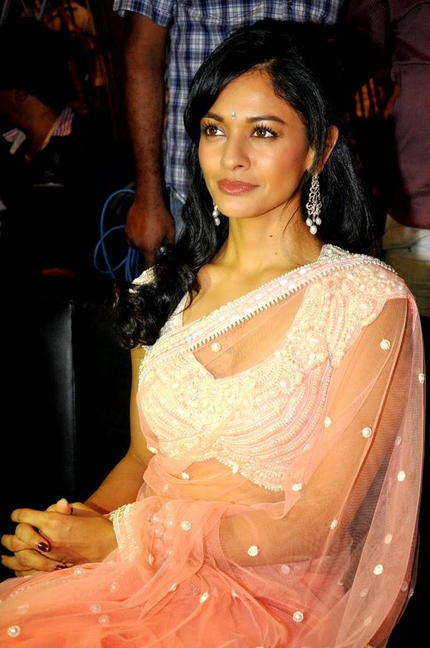 Pooja Kumar Hot