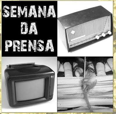 http://coledecolores.blogspot.com.es/2011_04_01_archive.html