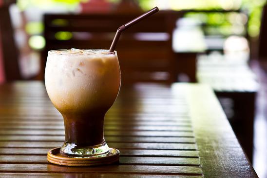 jamaica coffee cocktail