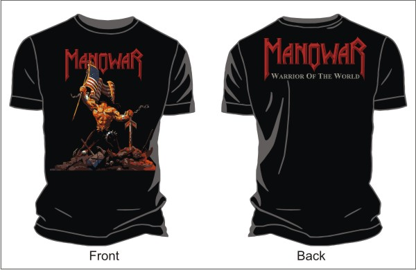 manowar-warrior_of_the_world_vector