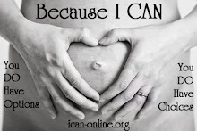Cesarean Info and Support