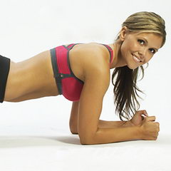Fat Burning - Discover How to Transform Your Body