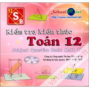 gia su toan 12 Hai Phong