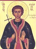 Αγ.Γεώργιος Ραψανιώτης