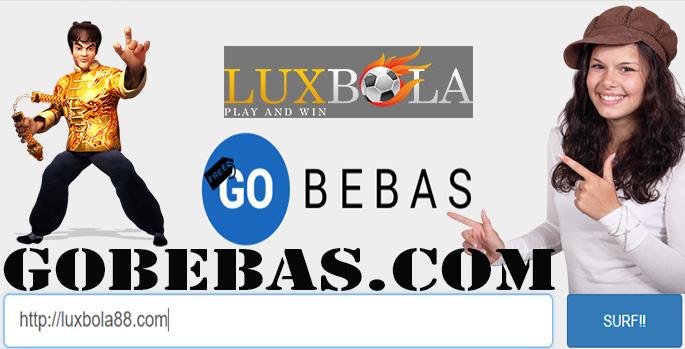 Go Bebas