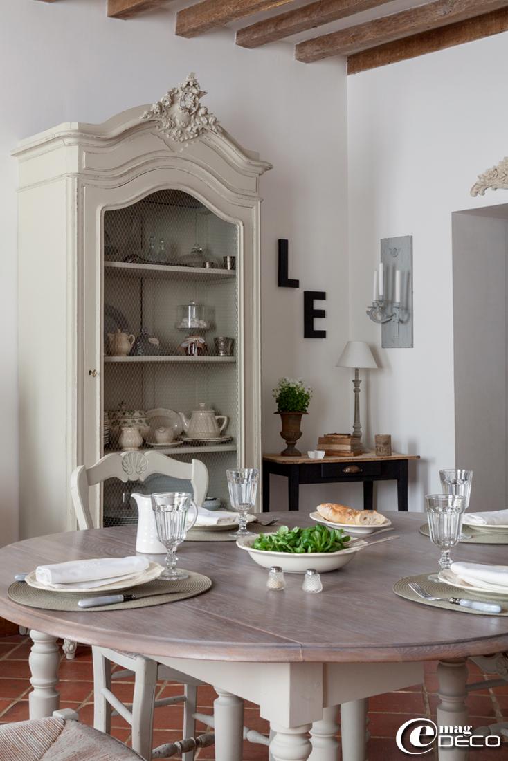 Une maison de famille en picardie e magdeco magazine for Le bon coin chambre enfant