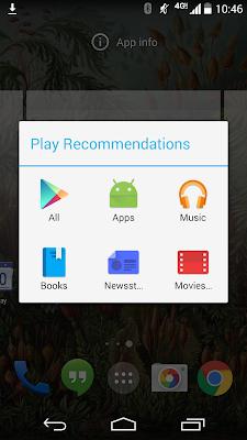 Google Play Store 5 (8)