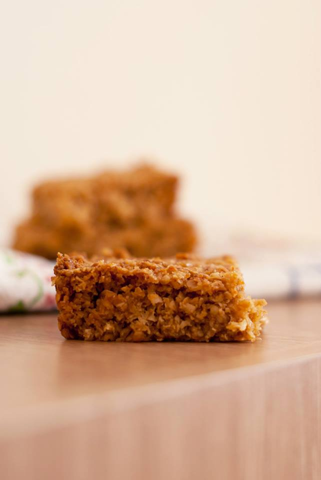 simple, flapjacks, recipe, oats, easy, food, blog, blogger, uk, lifestyle