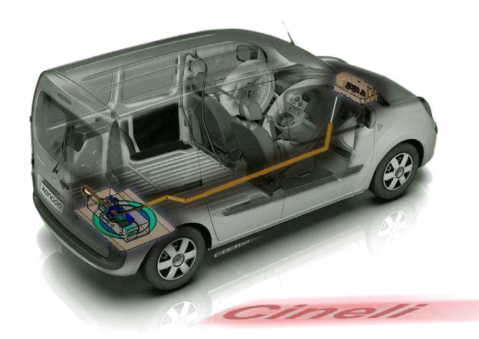 la position de renault sur l hybride et le plug in voiture du futur. Black Bedroom Furniture Sets. Home Design Ideas