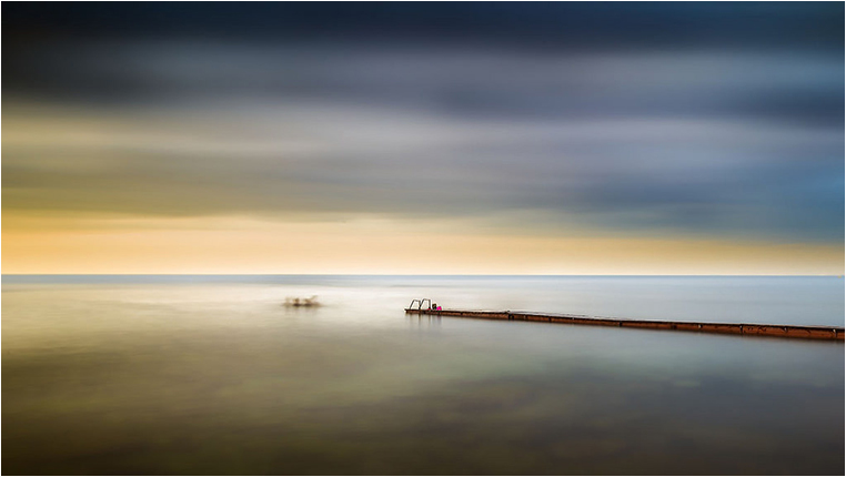 Emerging Photographers, Best Photo of the Day in Emphoka by Mariano Belmar