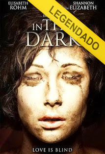 In the Dark – Legendado