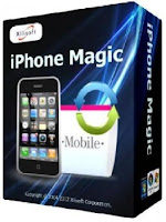 iphone magic platinum download from xilisoft