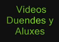 videos de duendes