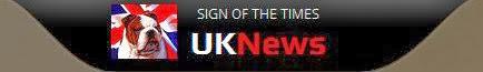 UK ALTERNATIVE MEDIA