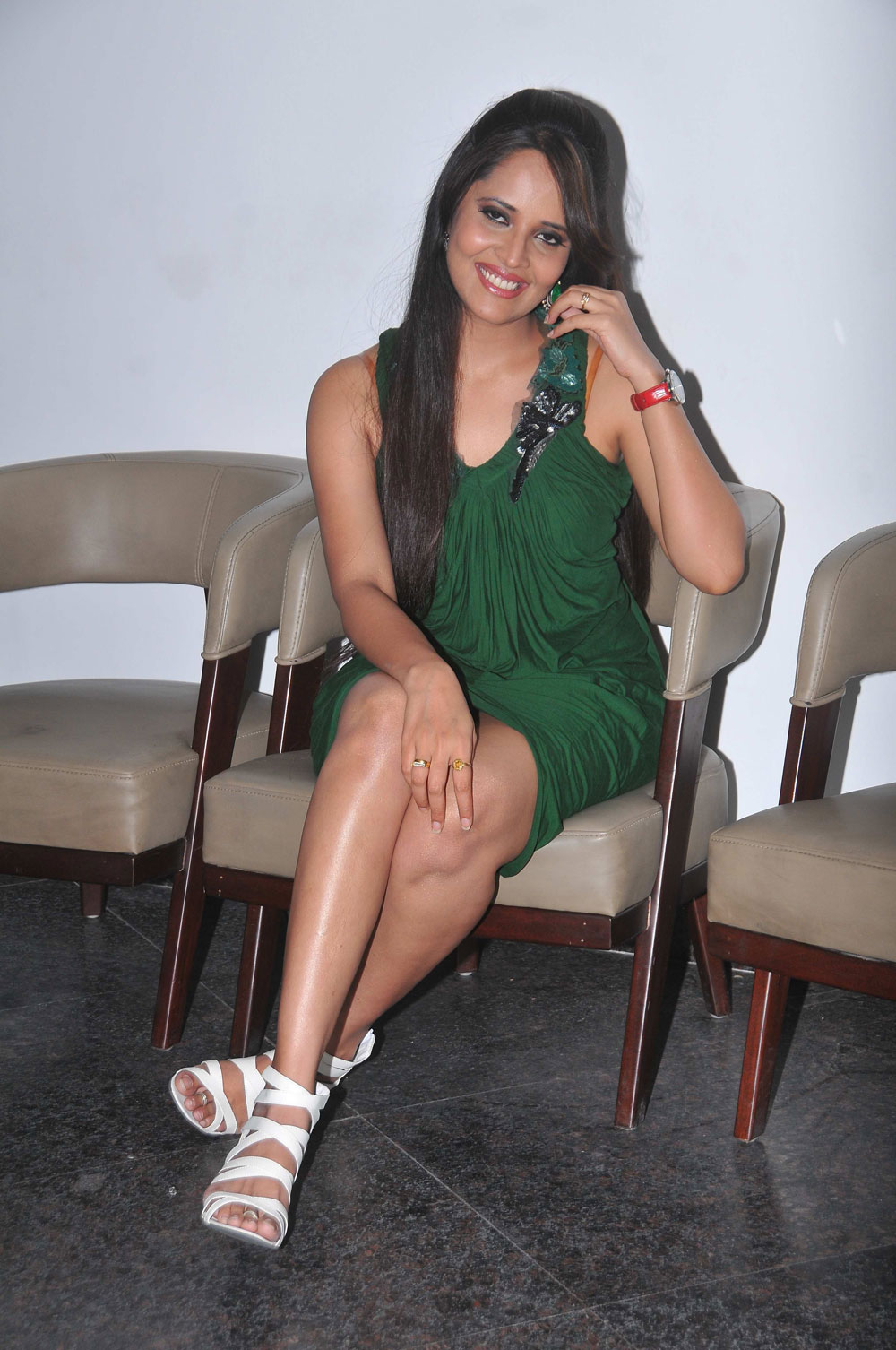 Actor vijay wife photos Aniconism - Wikipedia