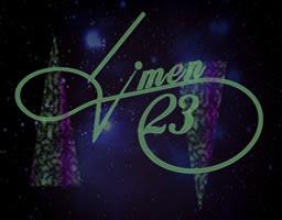 Limen23 - Blog