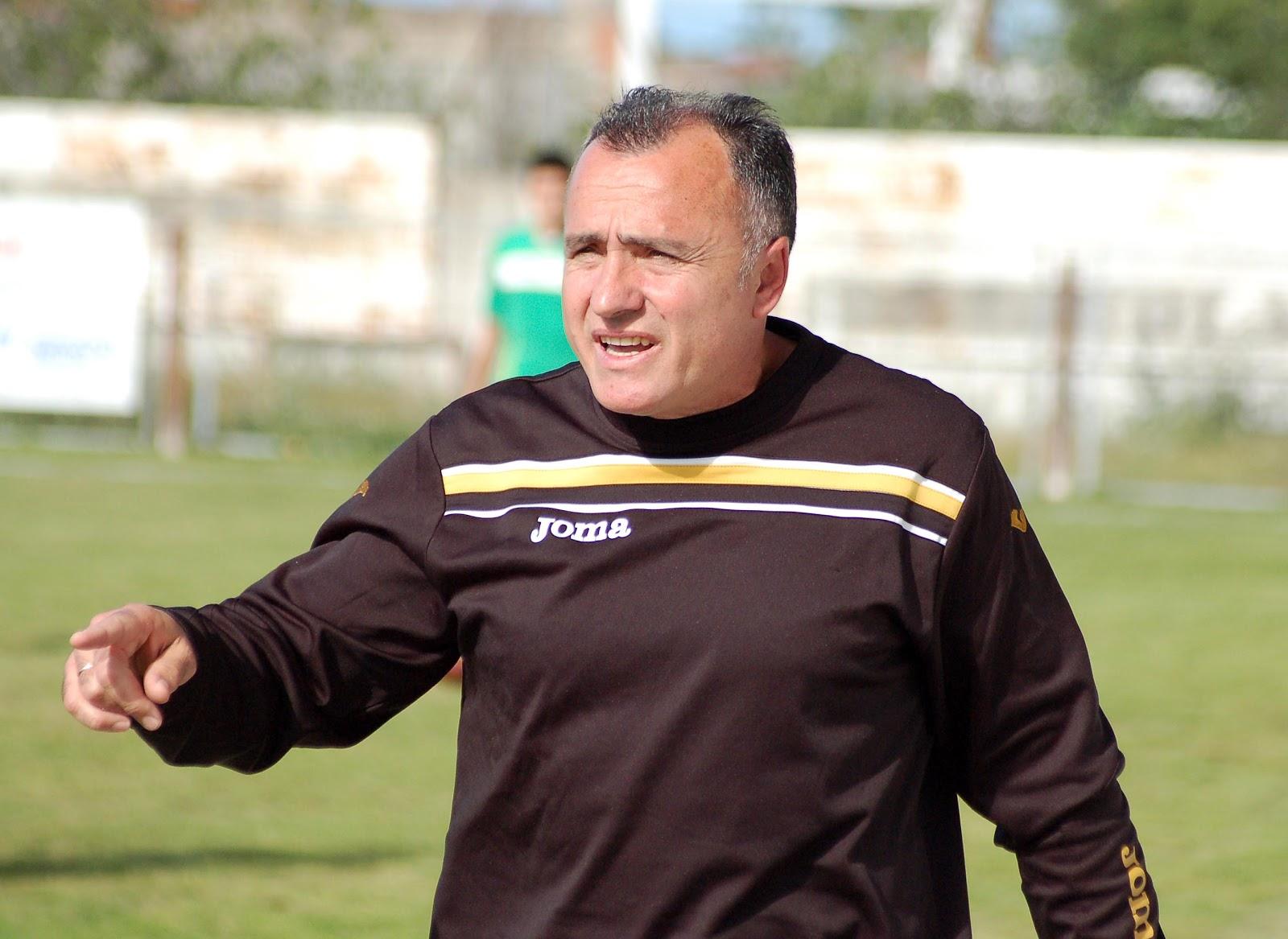 Moralo CP 2011/12