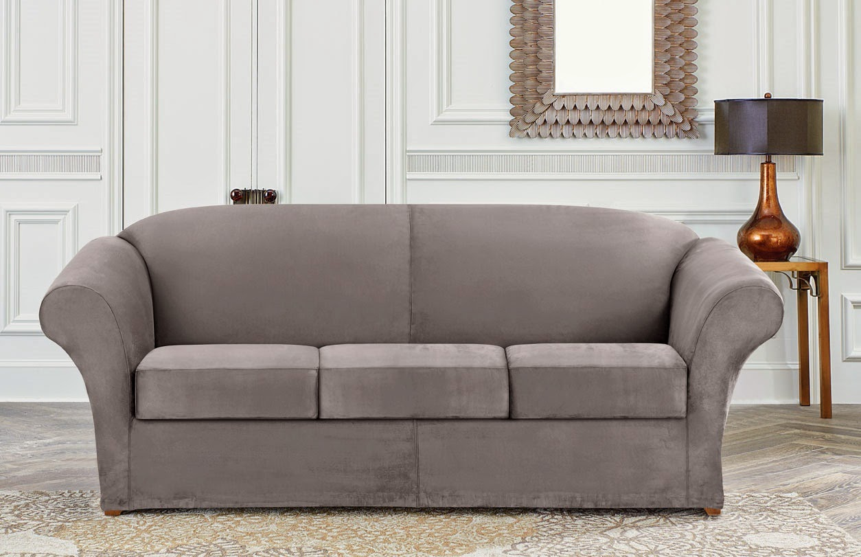 http://www.surefit.net/shop/categories/sofa-loveseat-and-chair-slipcovers-stretch-separate-seat/ult-heavyweight-str-suede-sofa-slipcovers-three.cfm?sku=43613&stc=0526100001