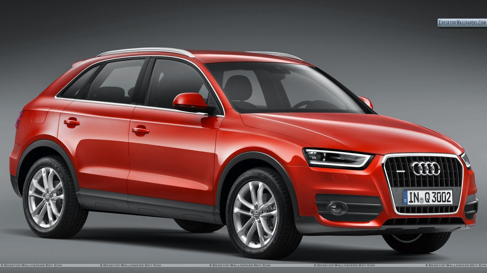 Car Bike Search Audi Q SUV Launched At A Starting Price Of Rs - Audi car starting price