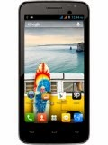 Amazon: Buy  Micromax Canvas Juice A177 at Rs. 5149