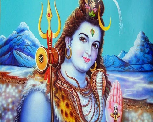 lord shiva  wallpapers