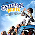 Free Download Chillar Party movie 2011 in HD and 720px