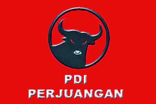 http://kuwarasanku.blogspot.com/2013/09/logo-pdi-perjuangan-logo-pdi-p.html