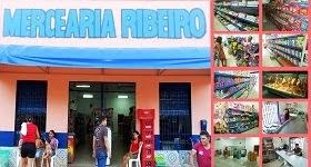 MERCEARIA RIBEIRO