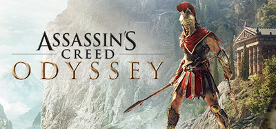 assassins-creed-odyssey-pc-cover-sales.lol
