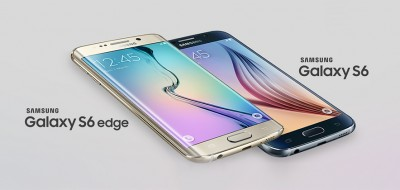 Aplikasi Buatan Microsoft Siap Manjakan Pengguna Perangkat Samsung