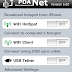 How to install PdaNet Cracked 5.36 - turn your iphone/ipad in to a wifi hotspot