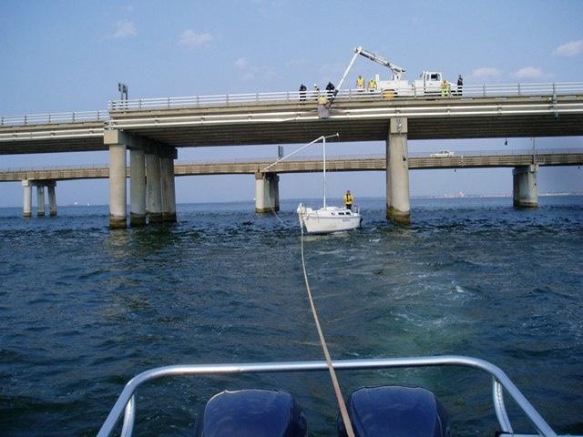 Chesapeake Bay Boating And Fishing News Updated Daily Sea