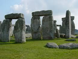 Menguak rahasia dari Stonehenge....!!!| http://poerwalaksana.blogspot.com/
