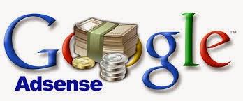 Peraturan Online Google AdSense