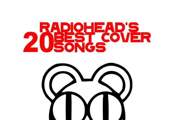 radiohead best2 Nude Teen 18 Yo