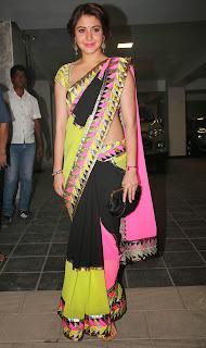 Anushka Sharma (7).jpg