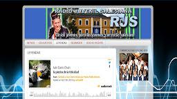 RADIO JUVENIL SALESIANA