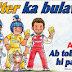 [In Pics] 10 Amul Advertisements With IPL 2014 Theme