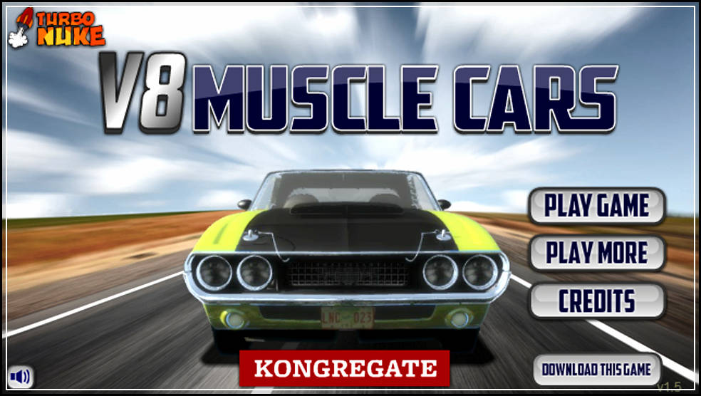 recommended free online car games for you