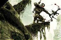 Crysis 3 Yeni E3 Fragmanı ve Çıkış Tarihi