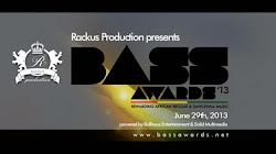 BASS AWARDS